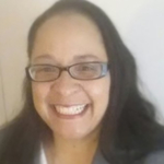 T. Missy Gillespie, SSC Founding Partner & Senior Executive Coach, photo